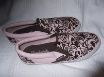 SKETCHER CANVAS SHOES....NEW in Cherry Point, North Carolina