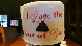 valentines gifts in Beaufort, South Carolina