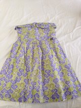 Womens size small dress new without tags bought in Italy in Yongsan, South Korea