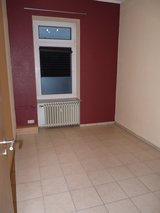 Nice and fancy Apartment in Speicher in Spangdahlem, Germany