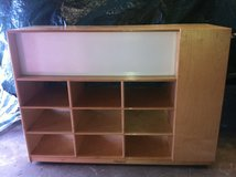 Organizer/Cubby Storage Shelves in Dover, Tennessee
