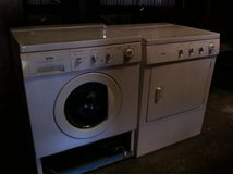 Washer/Dryer in Dover, Tennessee
