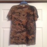 Boys Realtree T shirt in Fort Riley, Kansas