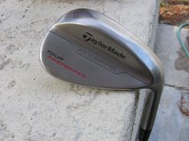 Taylormade 60 degree sand wedge in San Diego, California