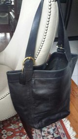 Large Coach Tote in Tomball, Texas