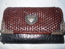 Women Two Tone Wallet in The Woodlands, Texas