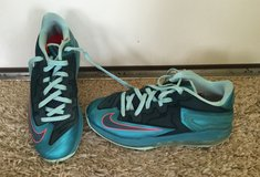 Nike Labroon J size 7Y in Kingwood, Texas