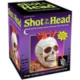 NEW! Shot-In-The-Head Skull Holder in Bartlett, Illinois