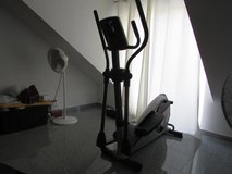 Elliptical Cross trainer - Model Pro-Form 6.0 ZE in Yongsan, South Korea