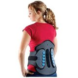 Cybertech Medical Cybertech Comprehensive Sacral Orthosis Back Brace BRAND NEW in Houston, Texas