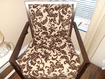 Arm Chairs - 2 in Kingwood, Texas