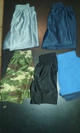 Toddler Shorts Size 24 months in Alamogordo, New Mexico