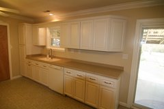 Cabinets all wood wholesale prices 3 to 7 days 910-340-0556 $$$ 30% to 50% Less in Camp Lejeune, North Carolina