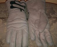 Motorcycle Riding Gloves in Alamogordo, New Mexico