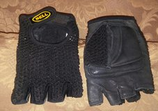 Bell Nose Pickers Riding Gloves in Alamogordo, New Mexico