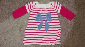 Baby girls Dress in Fort Carson, Colorado