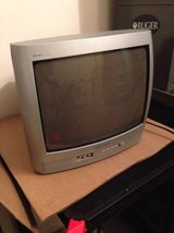 Television Magnavox 13 inch in Fairfax, Virginia