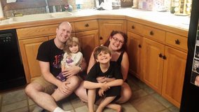 $5 an hour Nanny Babysitter Certified Elem. Special Ed. Teacher (24/5 care) in Joliet, Illinois