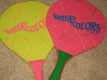 2 smashball rackets/paddles in Spring, Texas