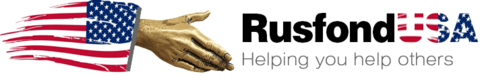 Rusfond USA. Helping you Help others in Ramstein, Germany