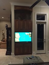 Five Star Cabinets & Designs in Houston, Texas