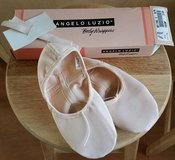 Ballet Shoes in Chicago, Illinois