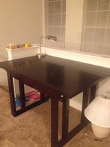 Extendable Table in MacDill AFB, FL