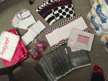 Thirty one items in Joliet, Illinois