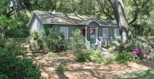 Price Reduction!! OFFICE Building for Rent on Lady's Island-Sams Pt Rd in Beaufort, South Carolina
