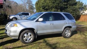 SUV fOR SALE in Warner Robins, Georgia