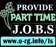 Hiring Part Time Positions To Start This Week. in Los Angeles, California