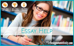 Avail Cheap Custom Essay Writing at MyAssignmenthelp.com in Los Angeles, California