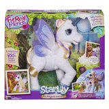 "Star Lily Magical Unicorn ""BRAND NEW"" In Box!!! in Fort Leavenworth, Kansas"