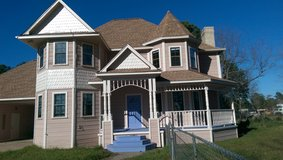 2 Story House in Spring, Texas