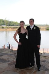 Prom Dress in Pleasant View, Tennessee