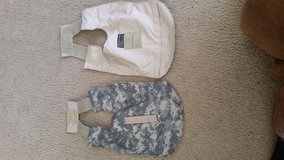 military items for sale in Fort Benning, Georgia