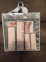 MaryKay Miricle Set in DeRidder, Louisiana