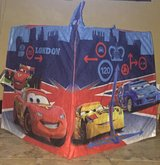 Playhut Cars Tent in The Woodlands, Texas