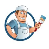 Quick Easy Money - Wanted Two Painters For One Day in Beaufort, South Carolina