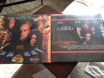 Casino/The Fifth Element in Naperville, Illinois