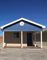 FULLY FURNISHED NO LEASE RENTALS in Alamogordo, New Mexico