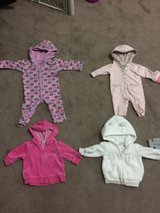 Boys And Girls Jackets New Born And Up in Alamogordo, New Mexico