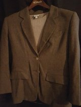 Woman's suit Jacket with matching shirt in Spring, Texas