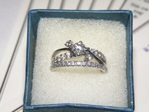 Engagement Ring / Wedding Band in Duncan, Oklahoma
