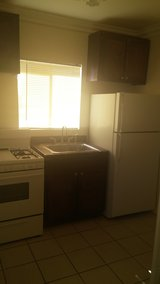 1Bedroom 1Bathroom Furnished $400.00 in 29 Palms, California