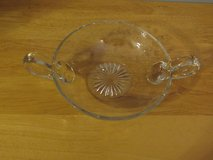 Vintage Dish~Reduced in Sandwich, Illinois