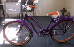 Schwinn Ladies Bicycle Very Nice Condition in Alamogordo, New Mexico