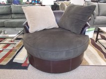 Ashley 360 swivel chair in Mountain Home, Idaho