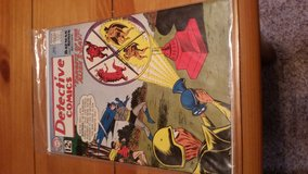 Classic Comics - In Protective Sleeves! in Alamogordo, New Mexico