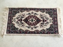 Small Rug in Columbia, South Carolina